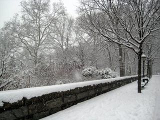 Winter_riverside_drive_2