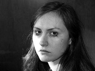 Depression Jessia Hime Nov17_2008