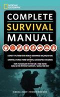 Complete Survival Manual