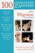 100 Questions & Answers about Migraine