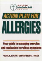 ActionPlanforAllergies