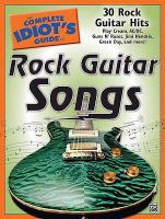 Rock guitar songs CI. jpg