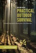 Practical Outdoor Survival