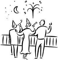 13676holiday_celebrations_aic