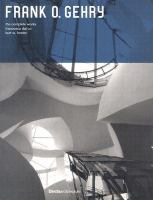 Gehry book 2