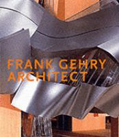 Gehry book 5