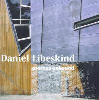 Libeskind book 1