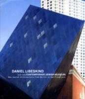 Libeskind book 2