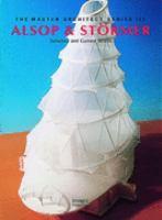 Alsop book 1