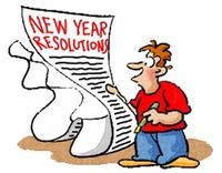 New-years-resolutions-saidaonline