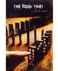 0622_the-book-thief_280x340