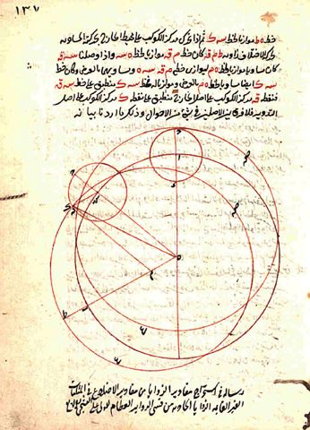 Story_science_and_islam_manuscript