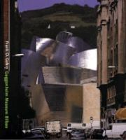 Gehry book 3