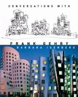 Gehry book 6