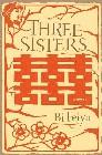 Three sisters140