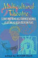 Multicultural theatre