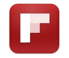Flipboard-ipad-app-logo