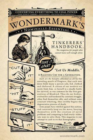 2011-04-26-tinkerers1