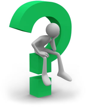 Man_question_mark