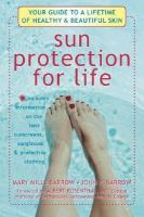 Sunsafe1