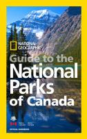 Guide to National Parks