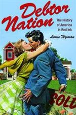 Debtor-nation-the-history-of-america-in-red-ink