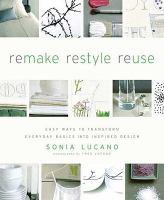 Remake restyle reuse