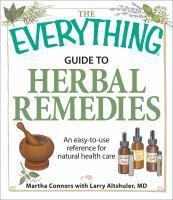 Herbal6