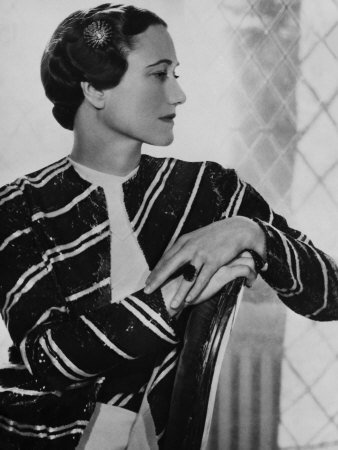 Duchess-of-windsor-wallis-simpson-late-1930s