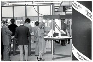 Blog 1977Canadiana exhibit