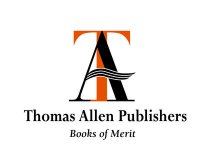 Thomas Allen Publishers