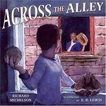 Across-the-ally
