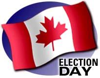 Canadianelection
