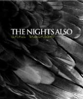 Swanson_nights