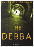 The-Debba