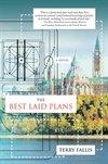 Best laid plans 151