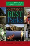 Ontario's Best Parks