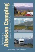 Alaskan Camping