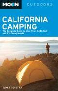 Cali Camping