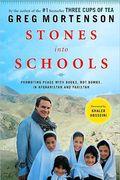 Stones For Schools