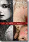 Week8-f-revolution