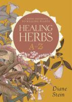 Herbal4