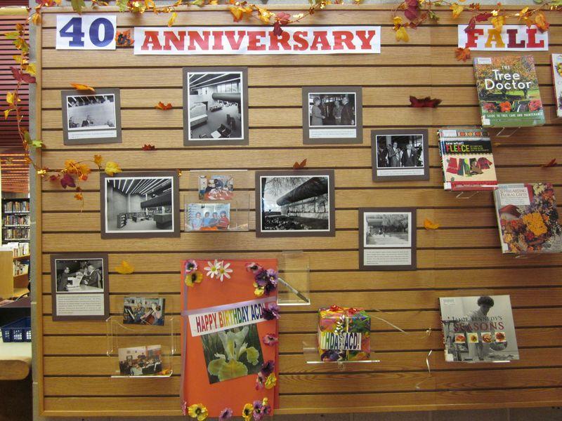 ACD anniversary 001