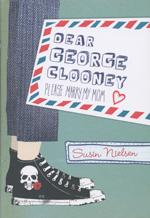 DearGeorgeClooney