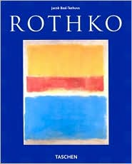 Mark Rothko 1903-1970 Pictures as Drama