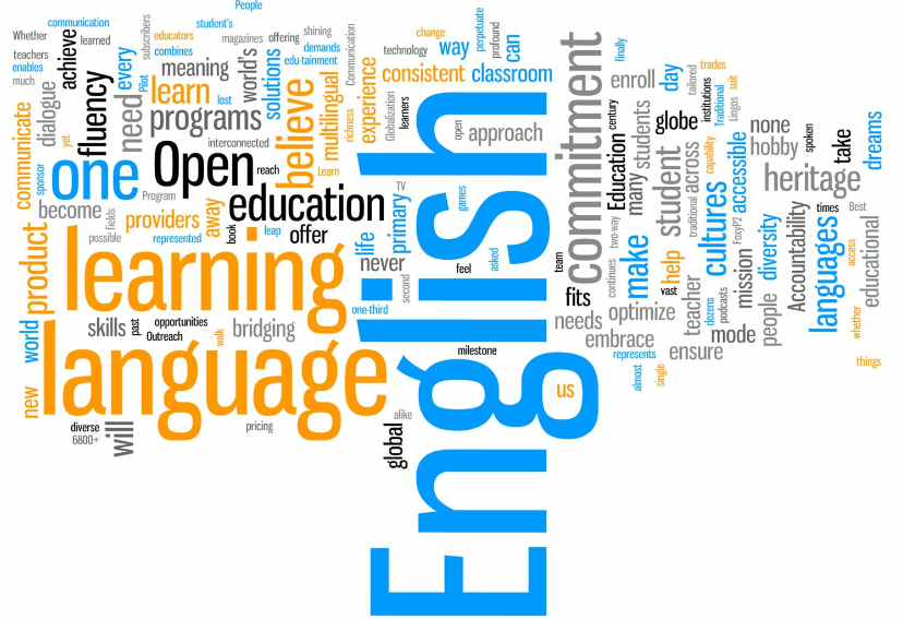 Conversations in canadian english for english learners new to canada english words m4hsunfo