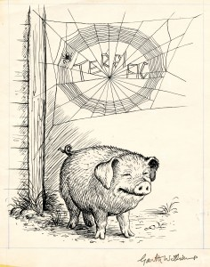 Charlottes-Web-Terrific-Garth-Williams-236x300
