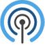 Wireless-logo