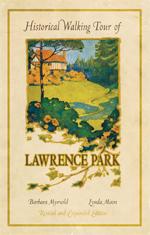 Lawrencepark