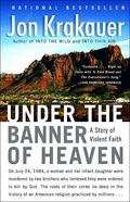 Under-the-banner-of-heaven